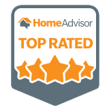 Leeper Appraisal Services is Top Rated in Newport_Beach